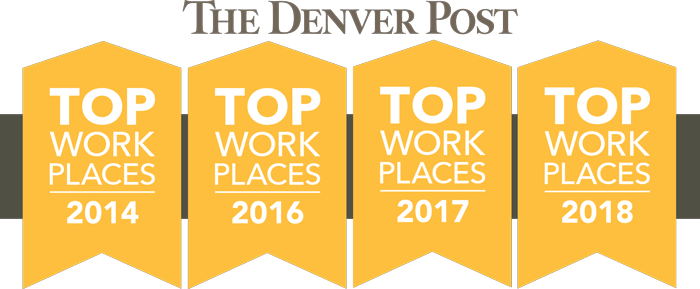 denver post top workplaces