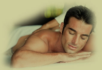 Therapeutic and hot stone massages are just two of our massage offerings.