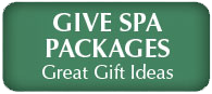 give spa packages