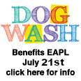 2019 Dog Wash Event