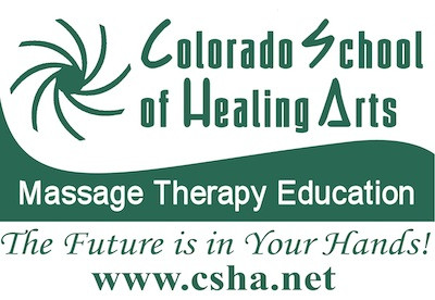Colorado School of Healing Arts