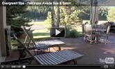 TallGrass Spa & Salon - Your Ahhh Inspiring Evergreen Colorado Spa Escape